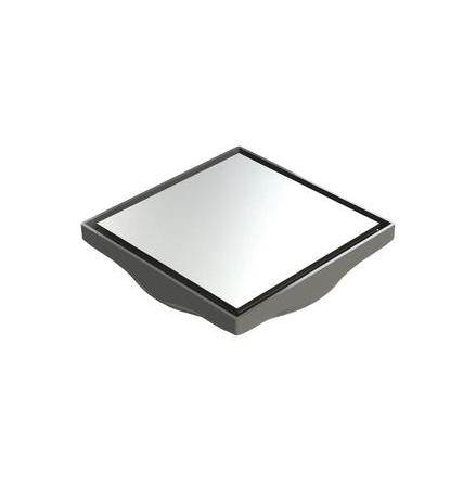 Klinkerram Square 150 Platinum