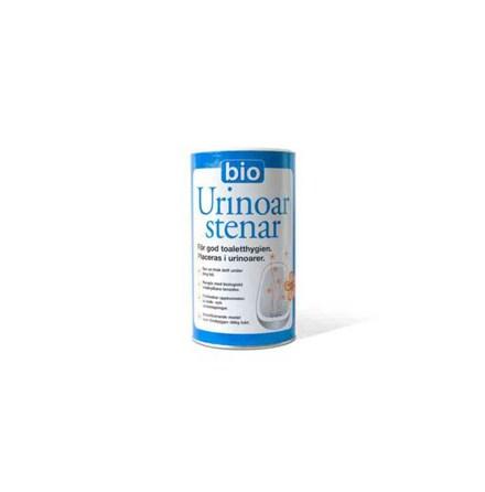 Lukt-/Urinoarstenar Bio Gipeco