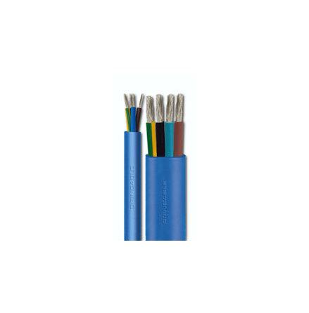 Dricksvattengodkänd kabel Drincabel
