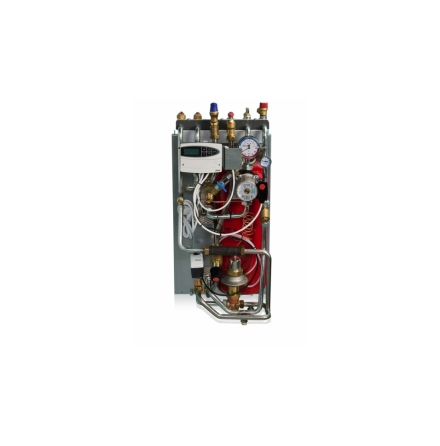 SweTherm 98014-D FJ-c Villaprefab RF/D