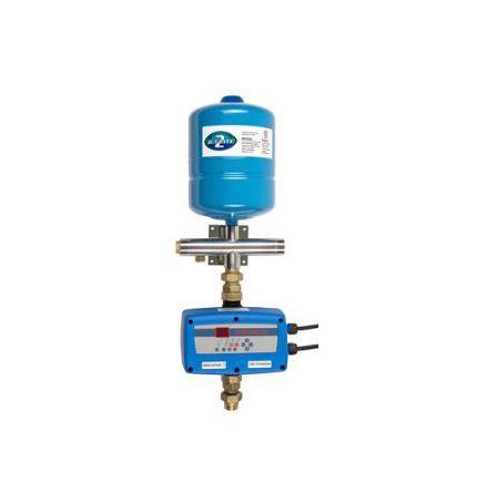 DEBE DB3 Pumpdrive pumpaket konstanttryck
